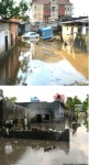 Bukavu inondations