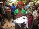 Ubukene i Burundi