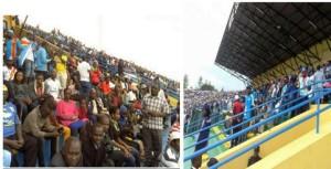 RDC i Huye