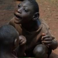 Mu Rwanda Zika ntiri kure