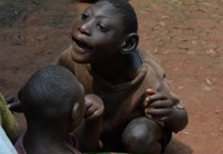 Mu Rwanda Zika ntirikure