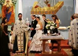 Biravugwa ko:Papa François azemerera abapadirikurongora
