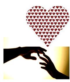 Saint Valentin: urukundo n' imitima bizahurirahe?