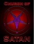 Eglise de satan 1
