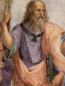 Barabivuze(ibitekerezo by'abafilozofe):2.Platon et saRépublique