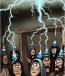 Pentekosti 1