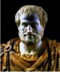 Barabivuze(Ibitekerezo by'Abafilozofe:Episode 4):Aristote et LesPolitiques