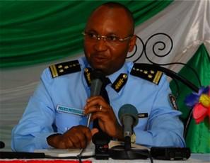 Sécurité au Burundi:le Gouvernement tacle laFrance