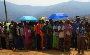 Kagame azadusura 1