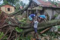 haiti-cuba-bahamas-les-devastations-de-l-ouragan-matthew-en-images