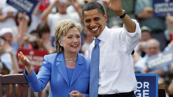 635558089031361604-ap-obama-clinton