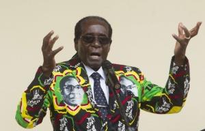 648x415_le-president-du-zimbabwe-robert-mugabe-le-17-decembre-2016-a-masvingo
