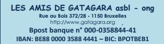 gatagara