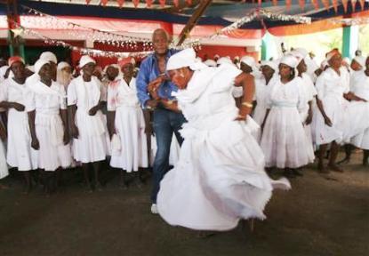 haiti_vodou_culte