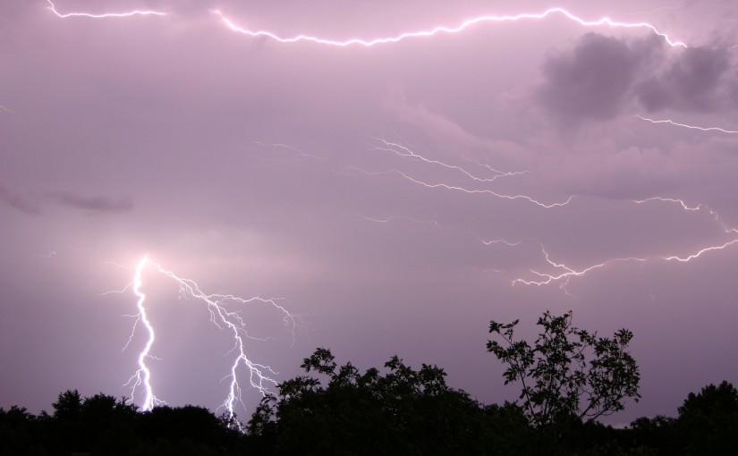 thunderstorm-825x510