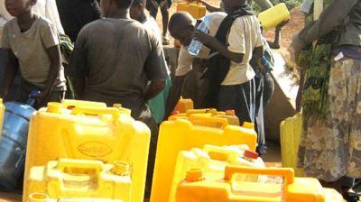 150902153201_rwanda_water_512x288_bbc_nocredit