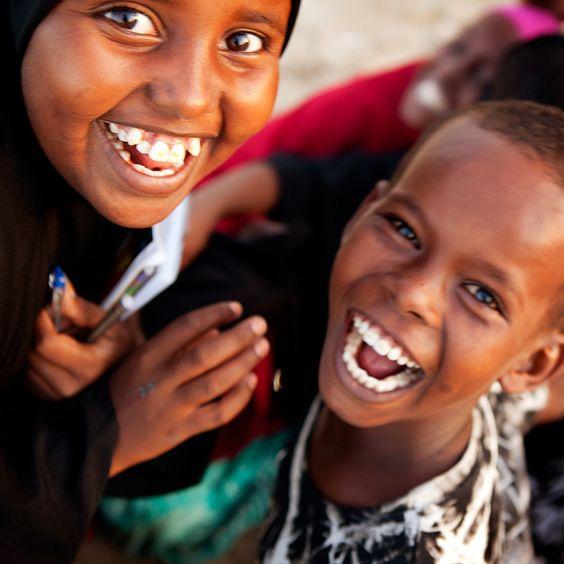 Kuki Somaliya irusha u Rwanda kugira abaturagebishimye?