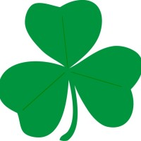 Mutagatifu Patrick,intumwa ya Irlande