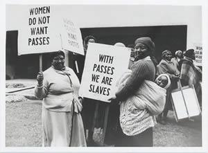 women-south-africa3