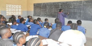 cameroun_-_education_les_ens_984502358_enseignants_cameroun_12032017_otric_1213_ns_700_cameroon-info-p-net_800xm9x