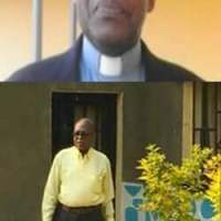 Rwanda:Padiri Kabera Alphonse wa Diyosezi ya Cyangugu azize iki?