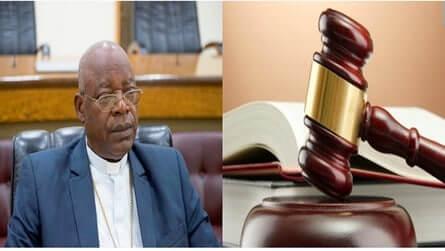 Rwanda: L'Église catholique sera coupable du silence de Mgr ThaddéeNtihinyurwa