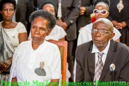 Parents de Mgr Jean Damascène.jpg