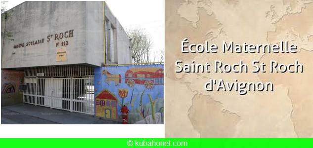 France-Eglise: Dans la République laïque, nos écoles ne porteront point les noms dessaints!