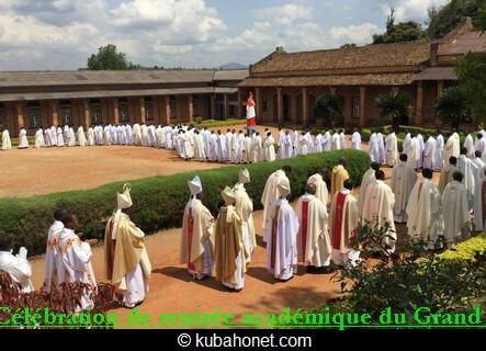 Grand Séminaire de Nyakibanda.jpg