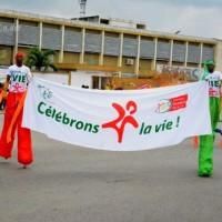 Côte d'Ivoire-30 Octobre: Disons Bienvenue, la Vie!