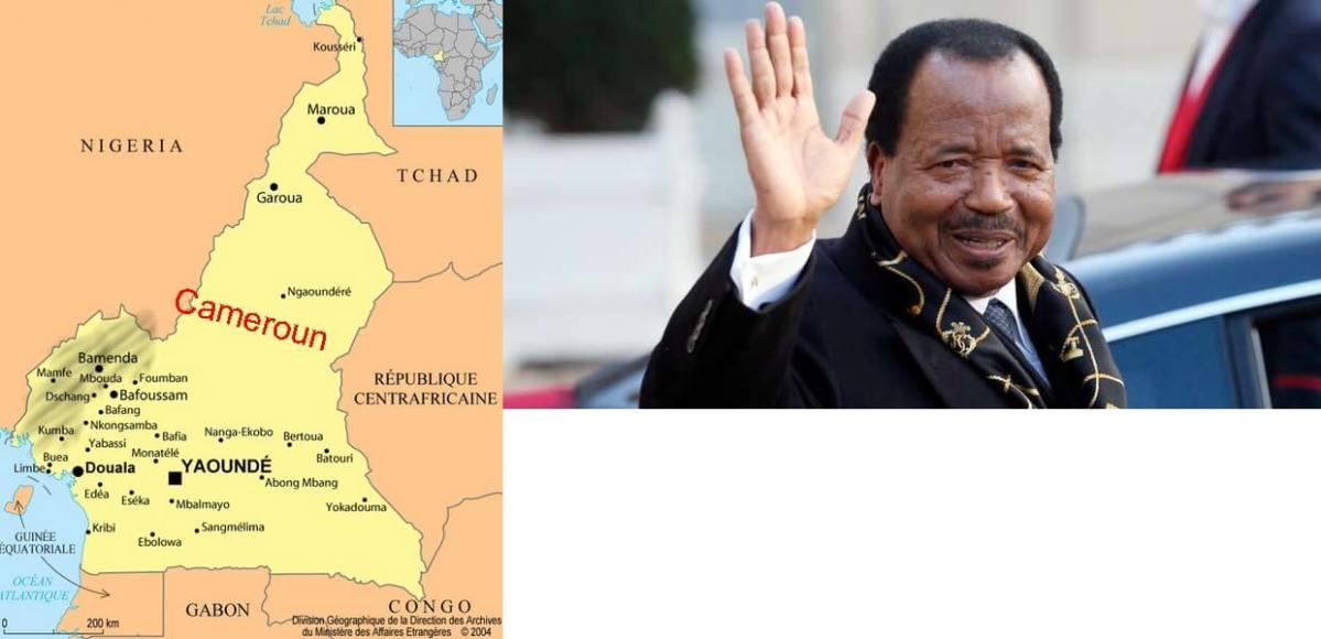 Cameroun: Elections pour mettre fin à la guerre des langues coloniales?