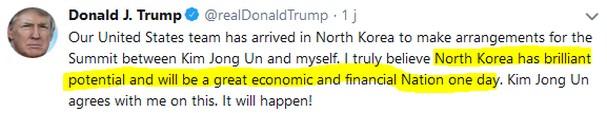 Trump et Kim-Jong.jpg