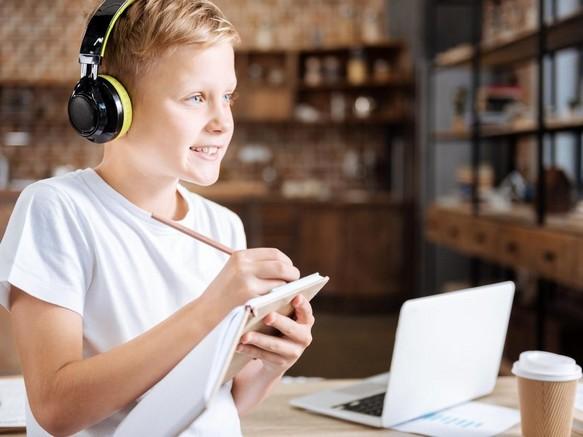 Pourquoi les enfants sont de moins en moinsintelligents?