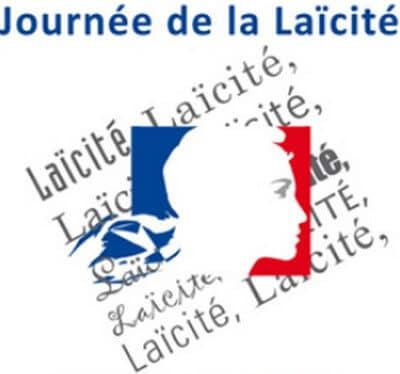 9 décembre,fête ou journée de la laïcité à lafrançaise!