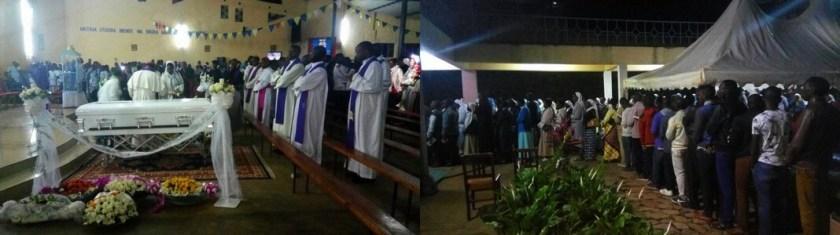 Cyangugu Diocese.jpg