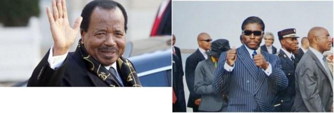 ami obiang Ngwema