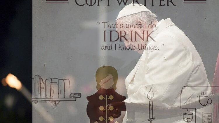 Église  et pédophilie: Conséquences de ce recours du Pape François au PEUPLE DEDIEU