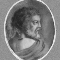 6 mai: Un saint Protogène qui n'a rien fait!
