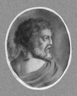 6 mai: Un saint Protogène qui n'a rienfait!