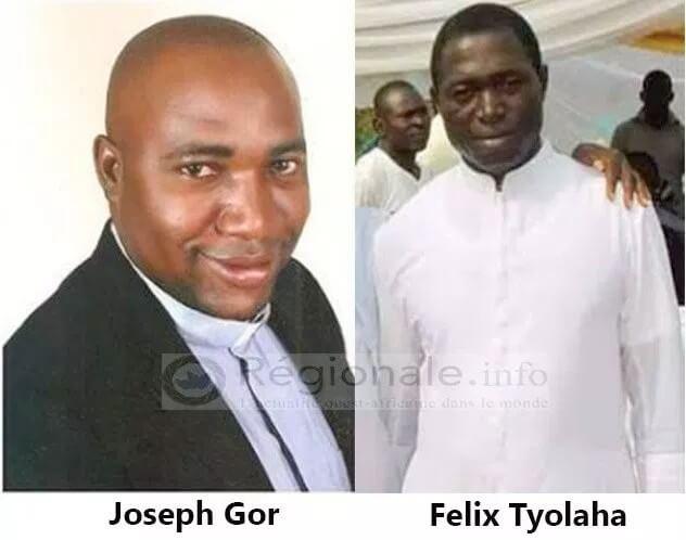 Prêtres nigerians assassinés.jpg
