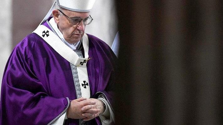 Nigeria: Des prêtres qui ont eu raison de désobéir au PapeFrançois!