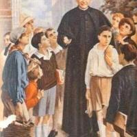 Umutagatifu w'umunsi: Don Bosco,urugero rw'umwigisha n'umurezi