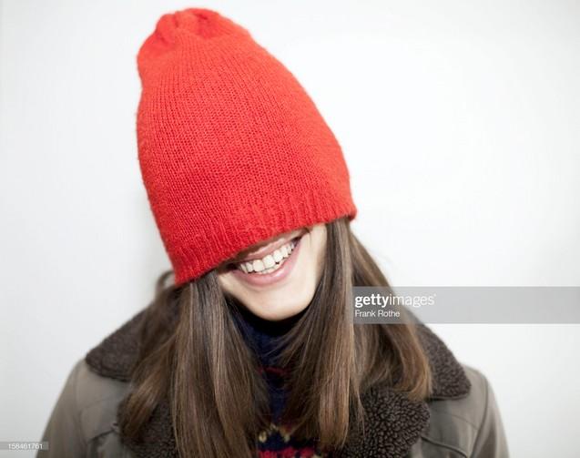 Saviez-vous d'où vient le mot «bonnet»?