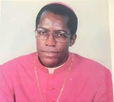 Cameroun:un évêque qui s'estsuicidé!