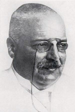 Qui est Alois Alzheimer dont la terrible maladie porte lenom?