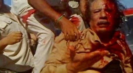 La mort de Kadhafi.jpg