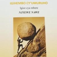 Ka gatabo karasohotse: IGIHEMBO CY'UMURUHO