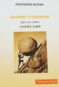 Igihembo cy'Umuruho
