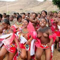 Seins-des-filles-swazilandaises