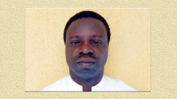 Nigeria:Un autre prêtre estenlevé